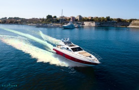Azimut 68S - Yachts for sale