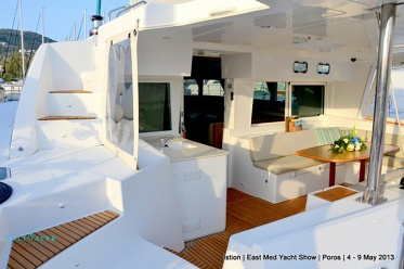 Lagoon_500_saltwateryachts_saltwater_yachts_charter_greece