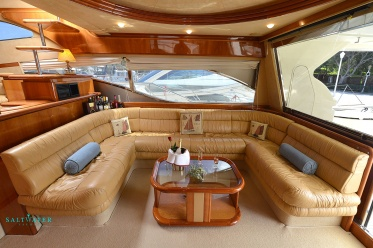 Ferretti_68_for_charter_saltwater_yachts_saltwateryachts