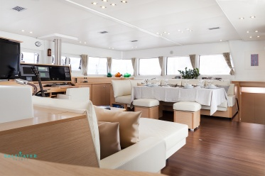 Lagoon_620_saltwater_yachts_greece_charter