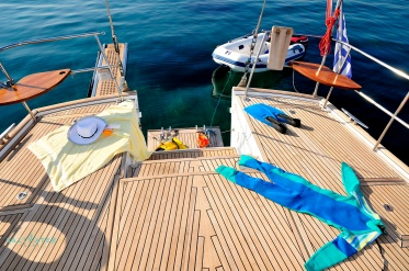 Beaneteau_Sea_Star_Saltwater_Yachts_Greece