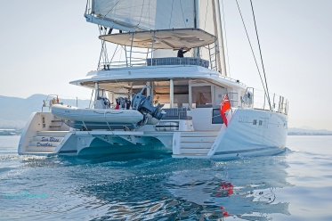 Lagoon_560_Sea_Bliss_Saltwater_Yachts_Charter