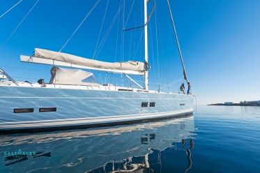Hanse_575_Pharia_Saltwater_Yachts_Charter_Greece