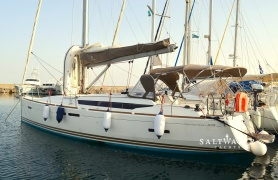 Jeanneau Sun Odyssey 439 - Yachts for sale