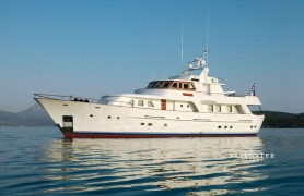 Suncoco - Yachts for charter