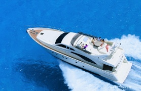 Meli ' - Yachts for charter