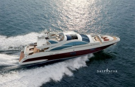 Duke ' - Yachts for charter