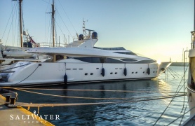 Maiora 38 DP - Yachts for sale
