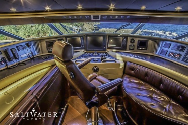 Maiora 33 DP for sale , Greece , Saltwater Yachts